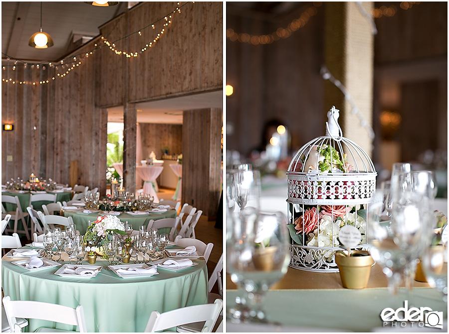 Marina Village Wedding San Diego Ca Eder Photo