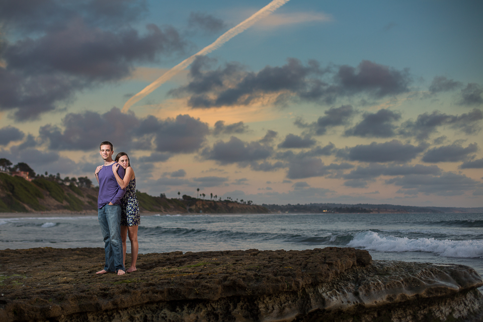 San-Diego-Engagement-Photography-001