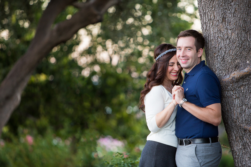San-Diego-Engagement-Photography-002