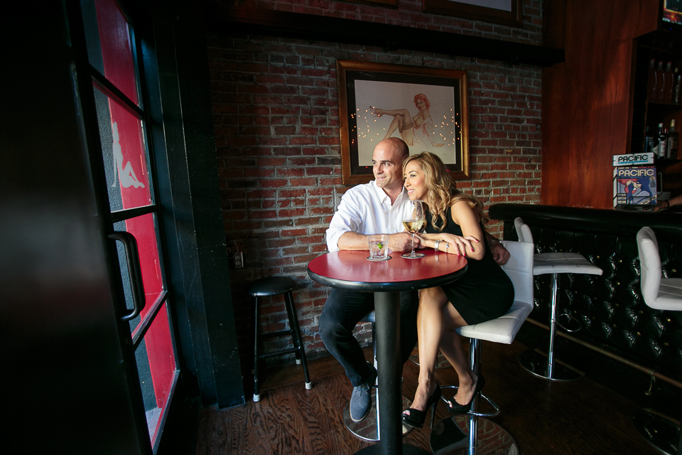 San-Diego-Engagement-Photography-005
