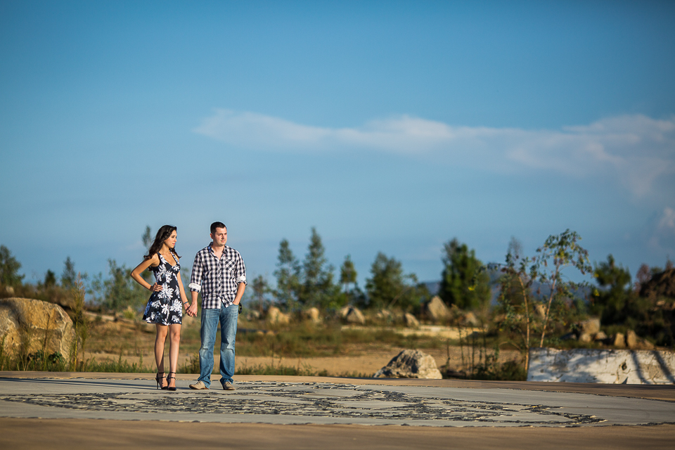 San-Diego-Engagement-Photography-006