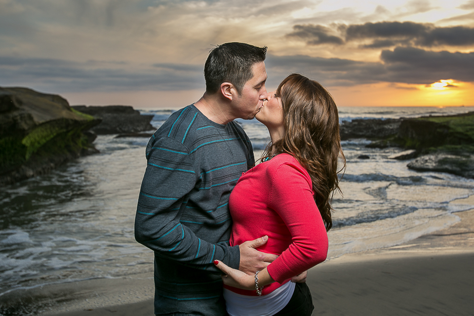 San-Diego-Engagement-Photography-007
