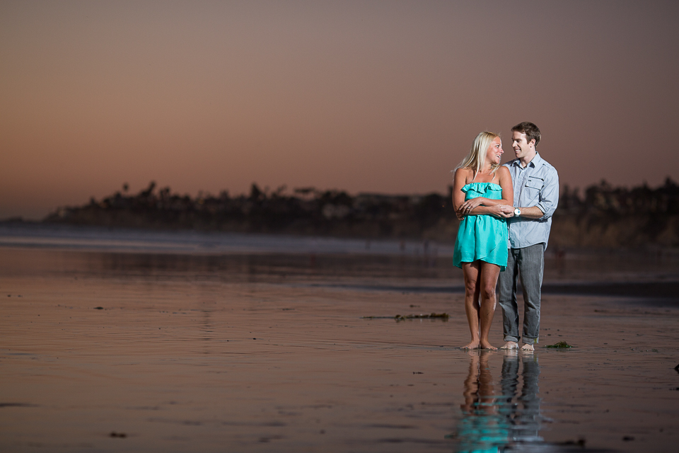 San-Diego-Engagement-Photography-008