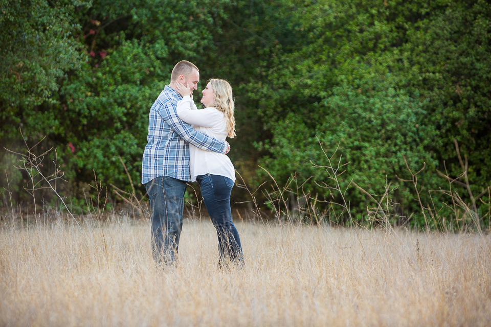 San-Diego-Engagement-Photography-010