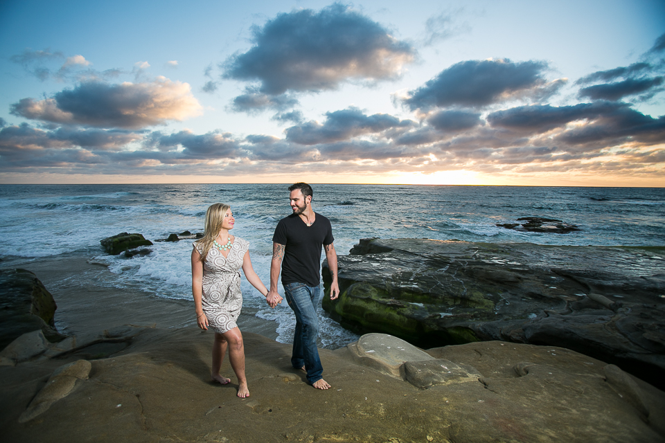 San-Diego-Engagement-Photography-011