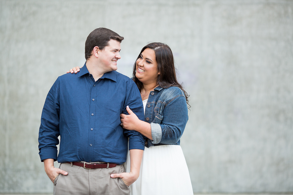 San-Diego-Engagement-Photography-013