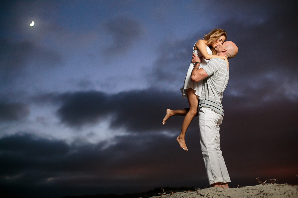 San-Diego-Engagement-Photography-014