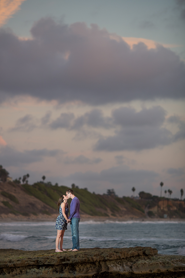San-Diego-Engagement-Photography-016