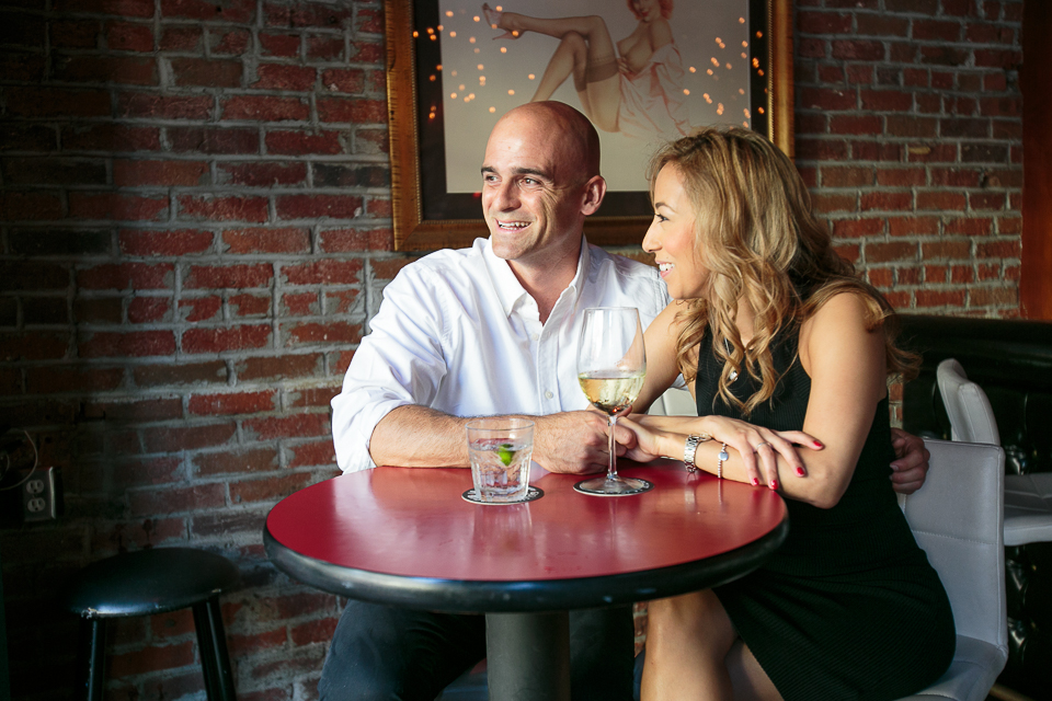 San-Diego-Engagement-Photography-018