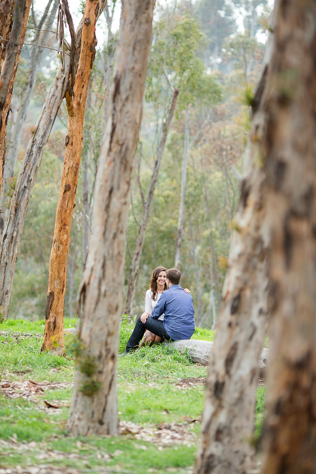 San-Diego-Engagement-Photography-024