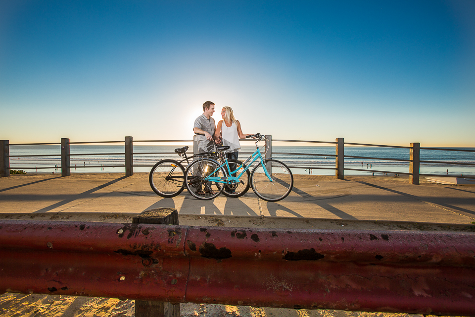 San-Diego-Engagement-Photography-025
