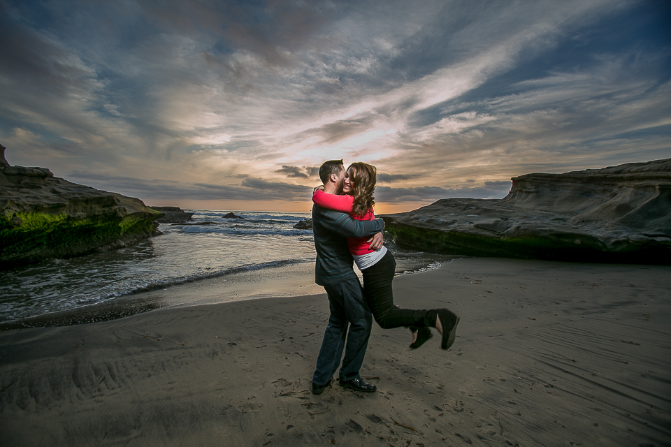 San-Diego-Engagement-Photography-026
