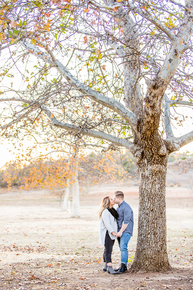 San-Diego-Engagement-Photography-027