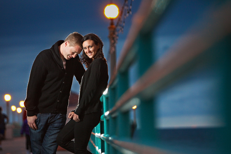 San-Diego-Engagement-Photography-028