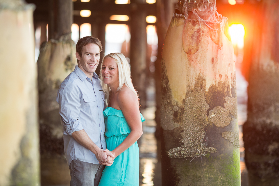 San-Diego-Engagement-Photography-029