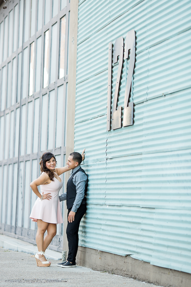 San-Diego-Engagement-Photography-030