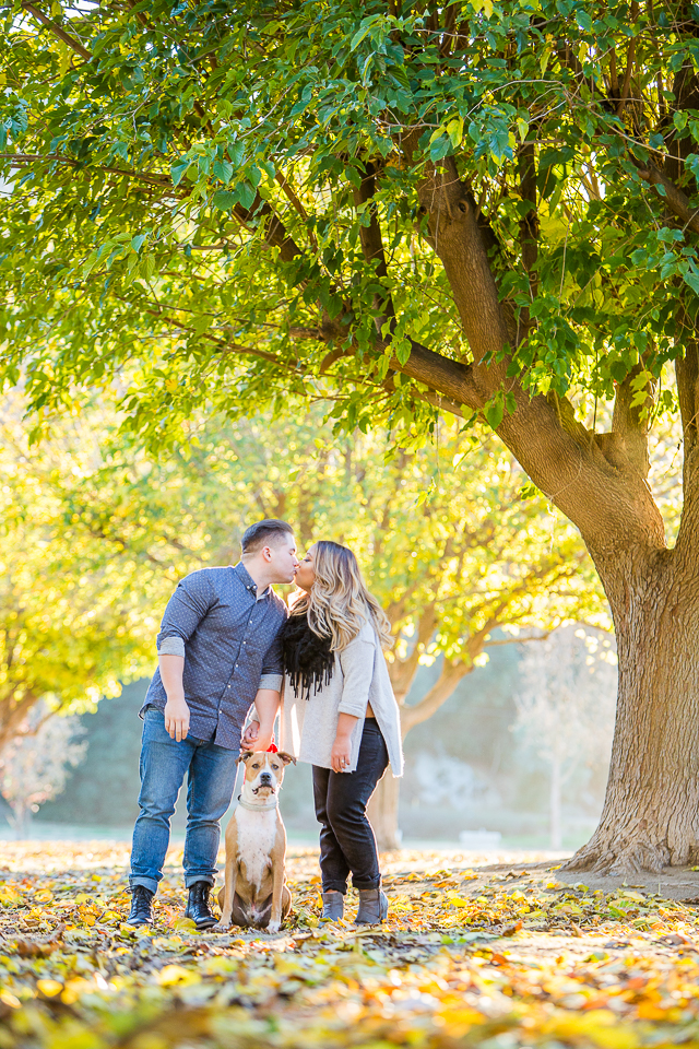 San-Diego-Engagement-Photography-033