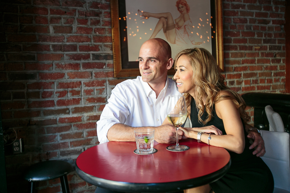 San-Diego-Engagement-Photography-034