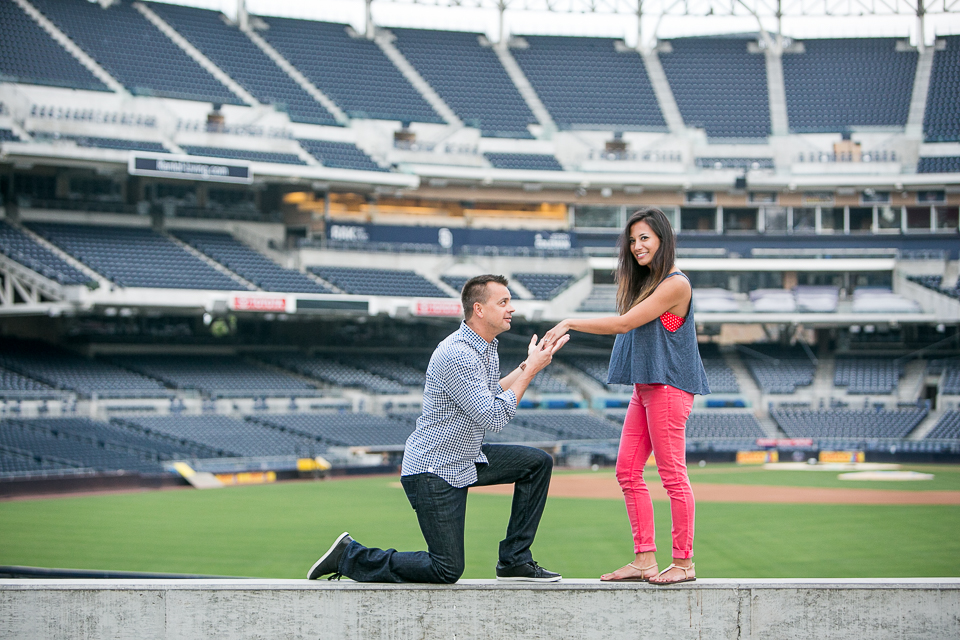 San-Diego-Engagement-Photography-035