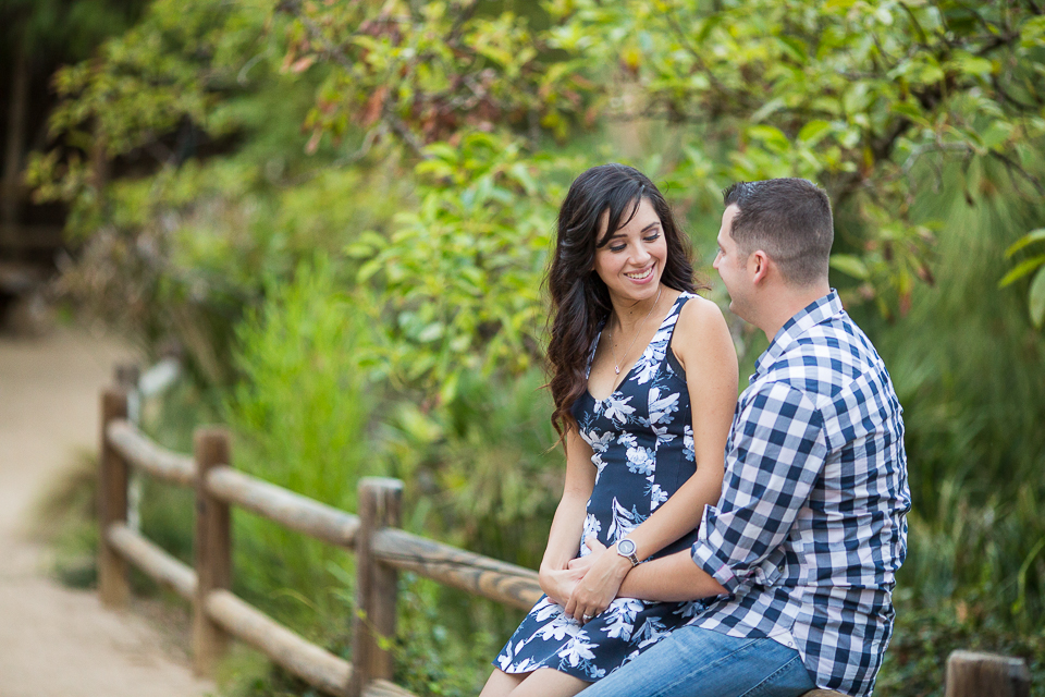 San-Diego-Engagement-Photography-037