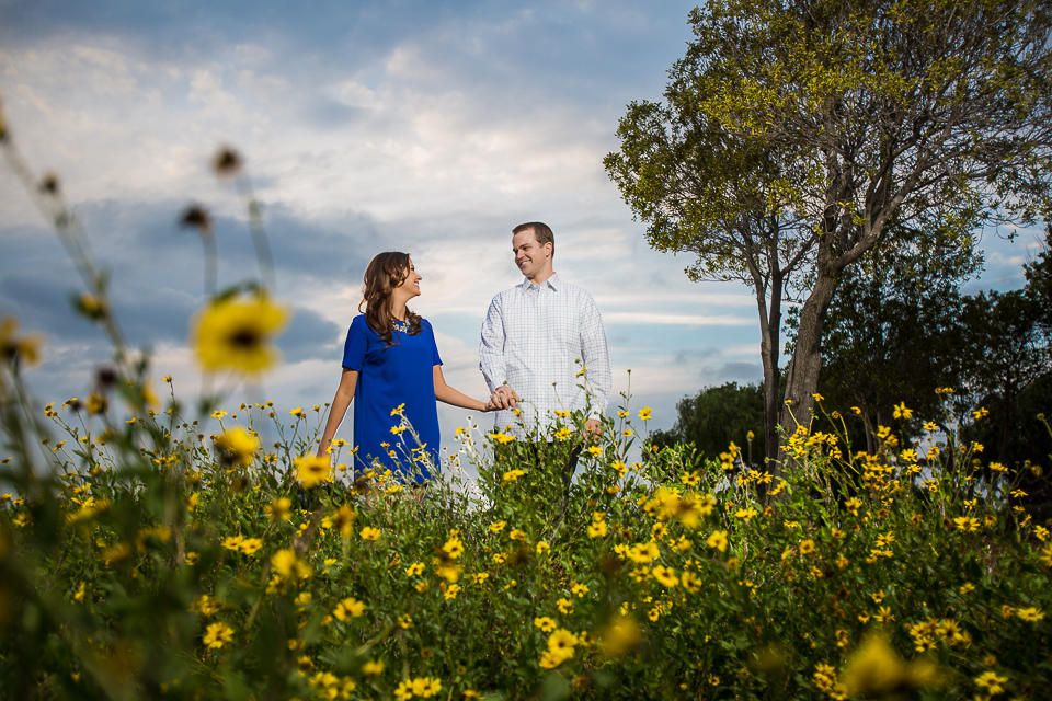 San-Diego-Engagement-Photography-038