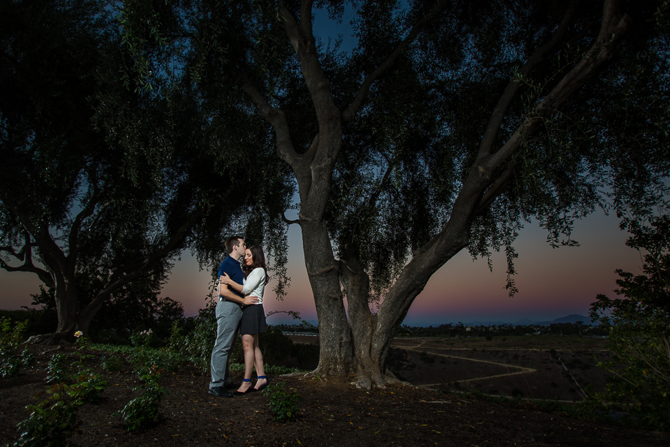 San-Diego-Engagement-Photography-041
