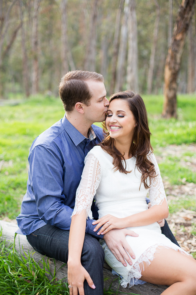 San-Diego-Engagement-Photography-043