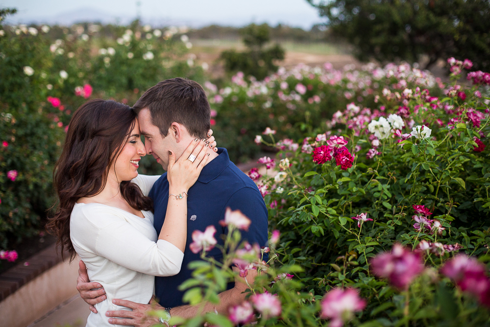 San-Diego-Engagement-Photography-044