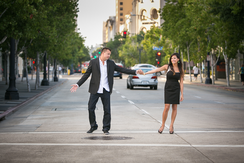 San-Diego-Engagement-Photography-045