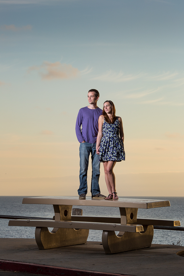 San-Diego-Engagement-Photography-046