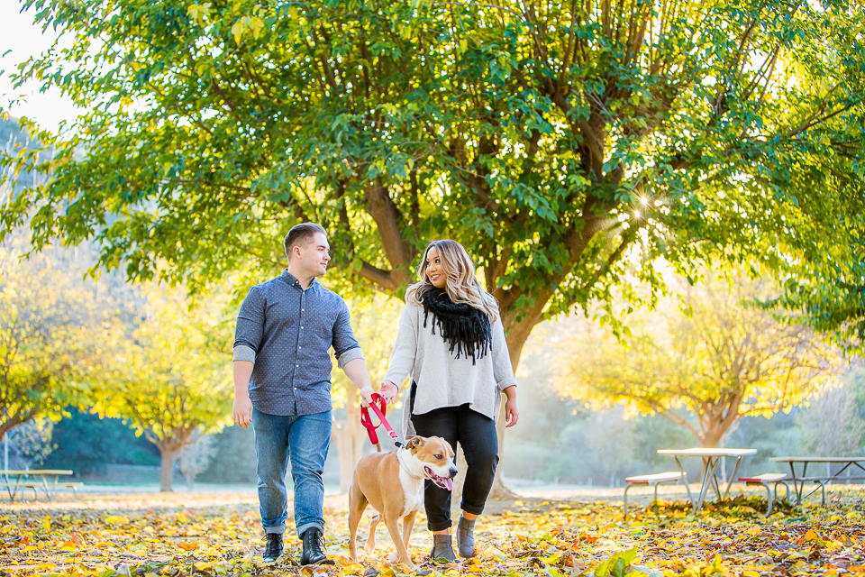 San-Diego-Engagement-Photography-050