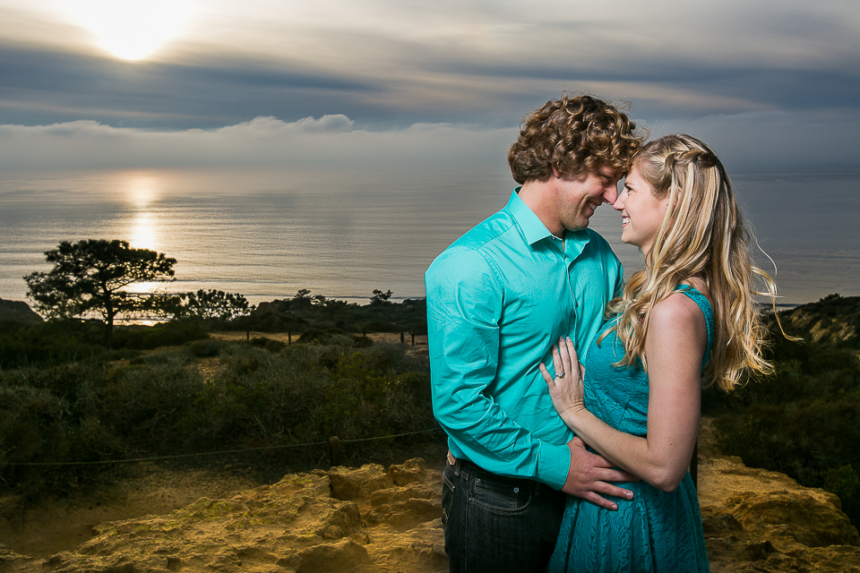 San-Diego-Engagement-Photography-051