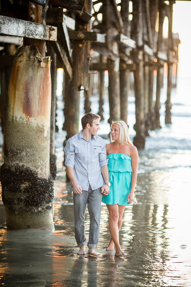 San-Diego-Engagement-Photography-052