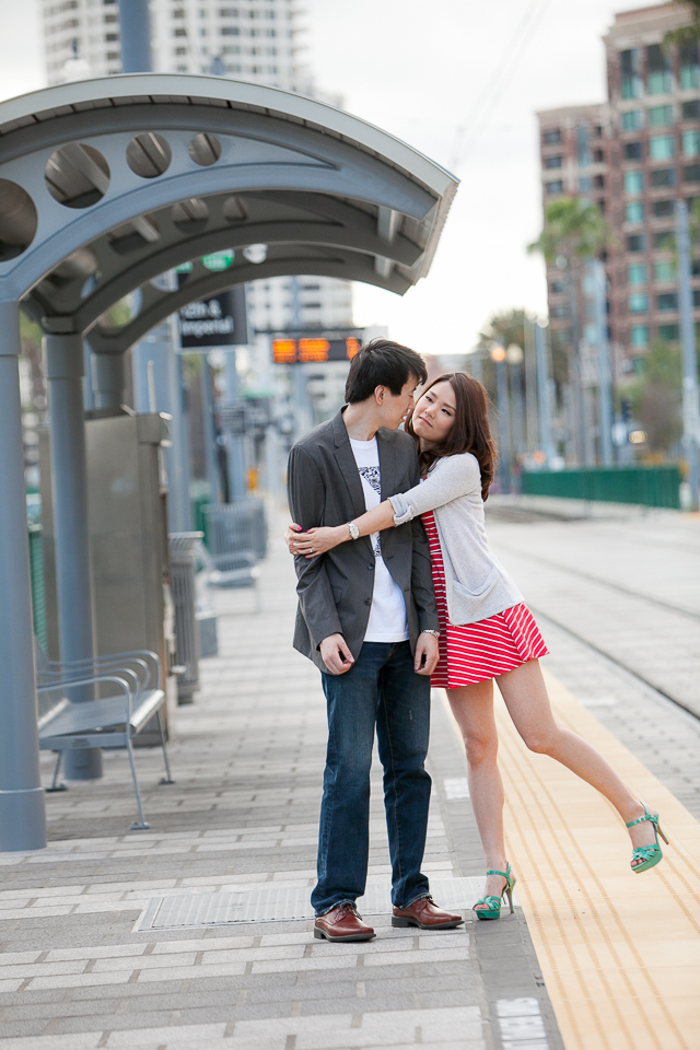 San-Diego-Engagement-Photography-053