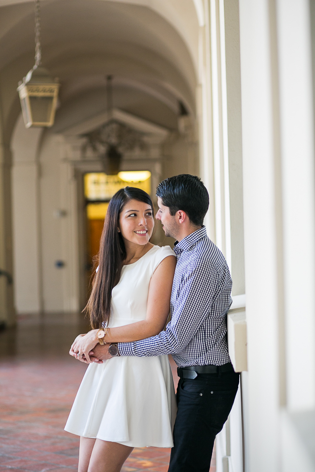 San-Diego-Engagement-Photography-055