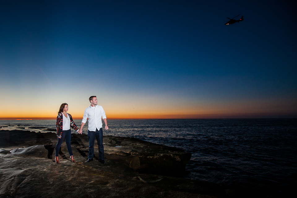 San-Diego-Engagement-Photography-056