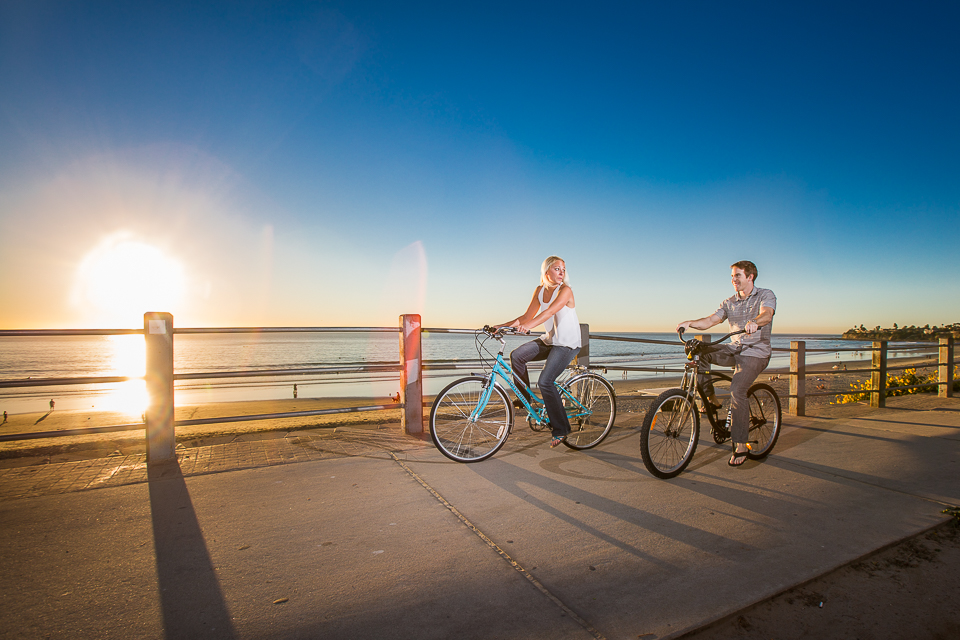 San-Diego-Engagement-Photography-058