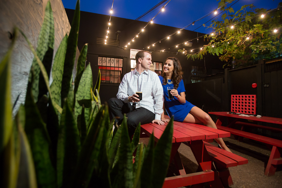 San-Diego-Engagement-Photography-060