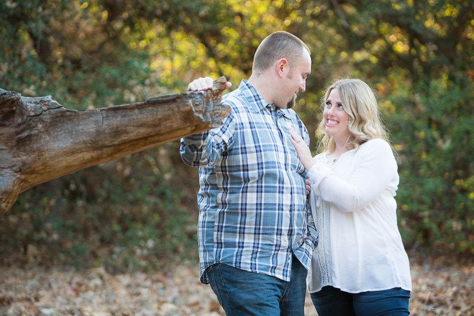 San-Diego-Engagement-Photography-061
