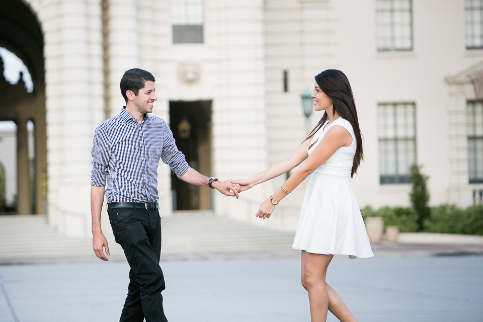 San-Diego-Engagement-Photography-067