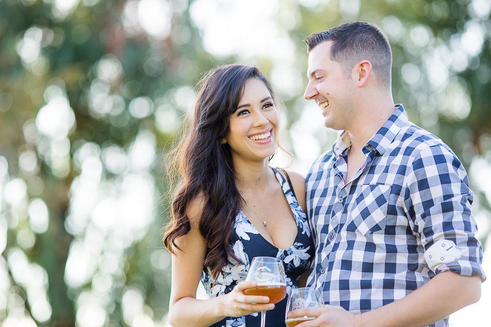 San-Diego-Engagement-Photography-069
