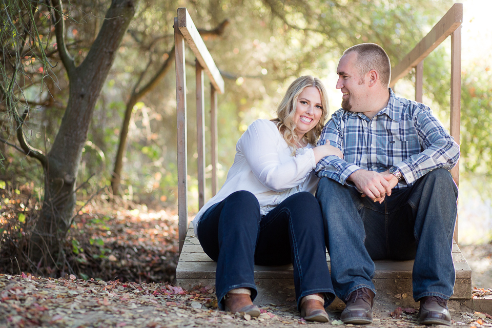 San-Diego-Engagement-Photography-070