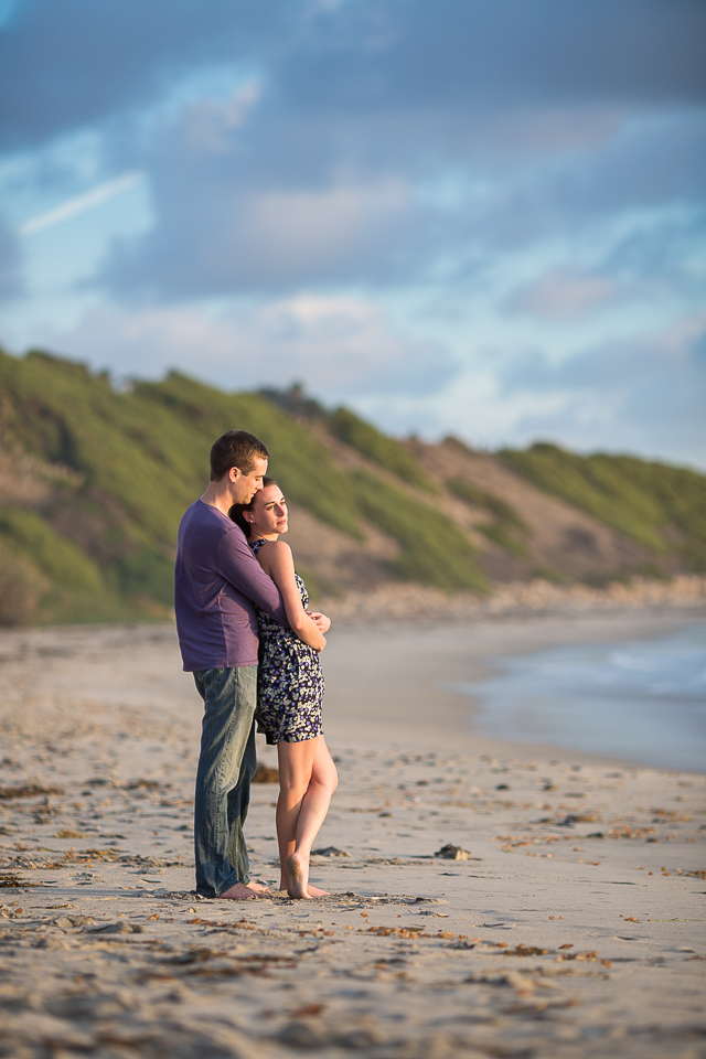San-Diego-Engagement-Photography-073