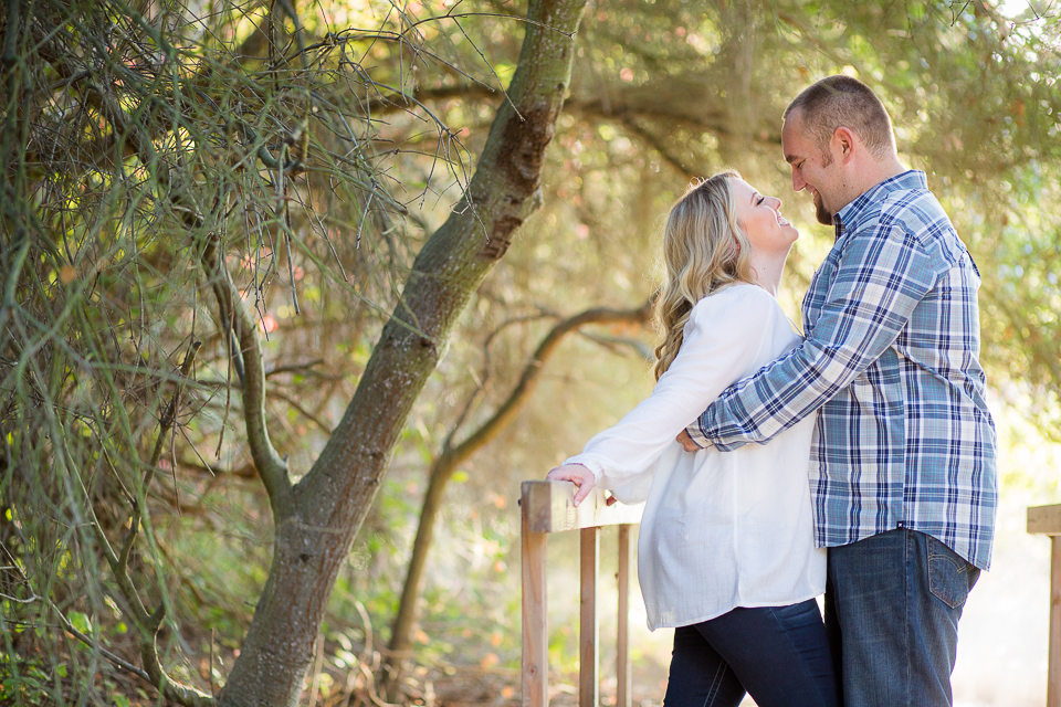 San-Diego-Engagement-Photography-074