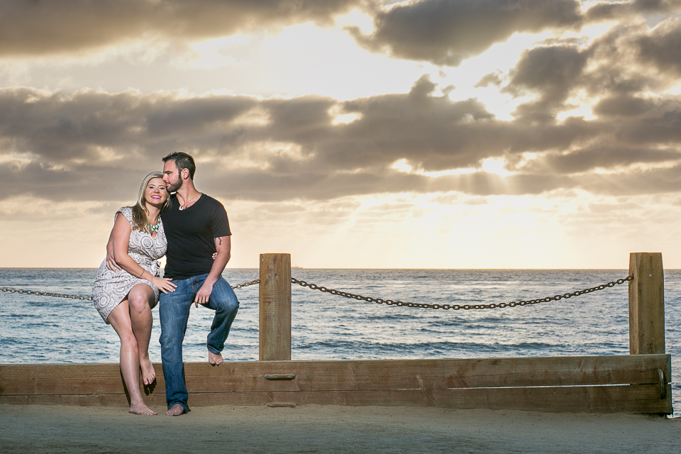 San-Diego-Engagement-Photography-075