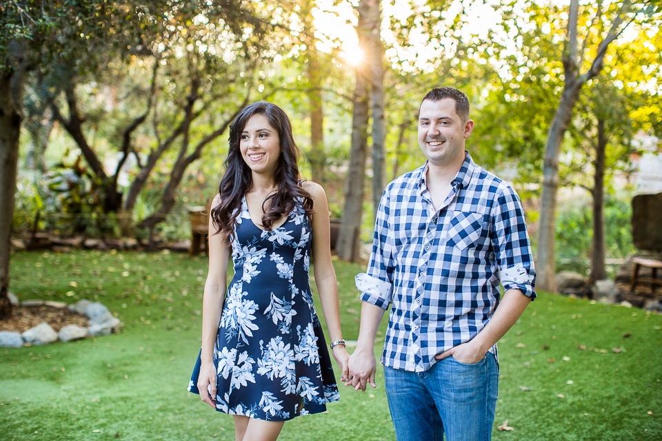 San-Diego-Engagement-Photography-076