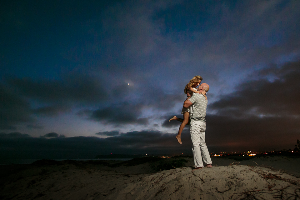 San-Diego-Engagement-Photography-077