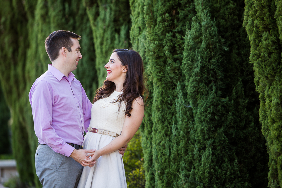San-Diego-Engagement-Photography-078