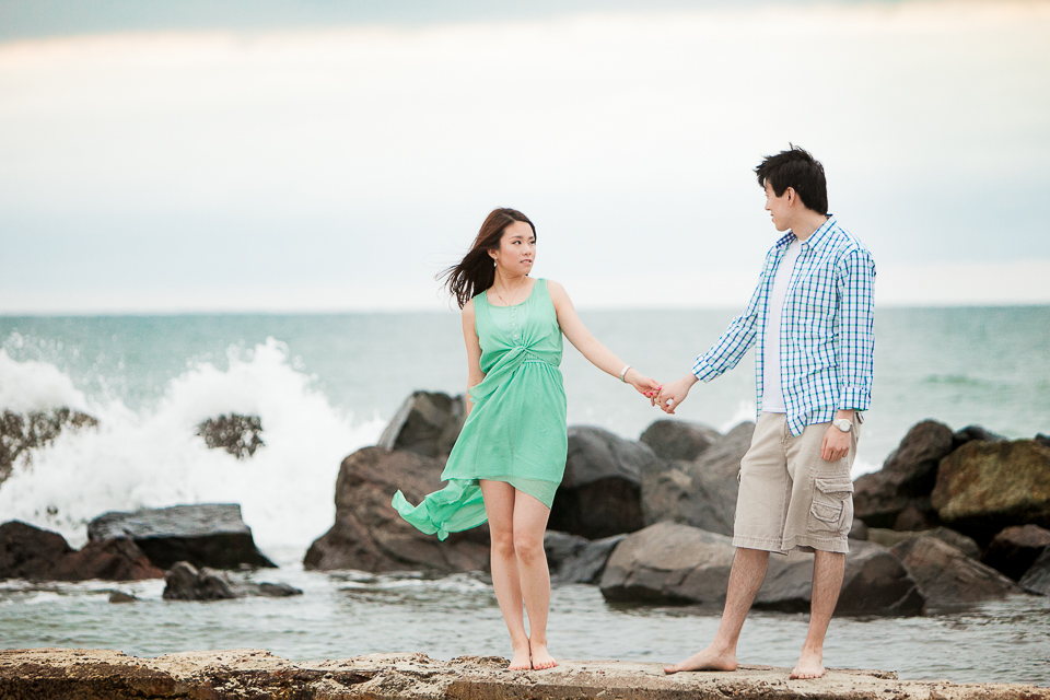San-Diego-Engagement-Photography-080