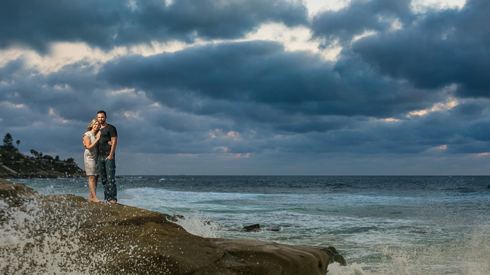 San-Diego-Engagement-Photography-081